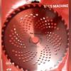 ابزار تیموری در مشهد