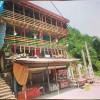 هتل چوبی مهیار