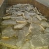 صنایع سنگ حمید نیشابوری