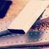 پخش شیشه ساختمانی نوین