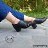 کیف و کفش روشا در رشت