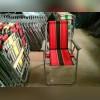تولید صندلی تاشو و مصنوعات فلزی هاشمیان