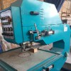 خرید و فروش و تعمیرات ماشین آلات شیشه رجبی