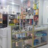 فروشگاه تجهیزات کابینت مختاری