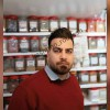 کاشت مو رویش در شیراز - تصویر کوچک