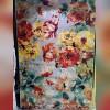 گالری فرش دانیال- تصویر کوچک