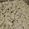 مصالح ساختمان برادران محمدی- تصویر کوچک