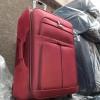 چمدان کوک - تصویر کوچک