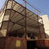 مصالح ساختمانی پوردرویش- تصویر کوچک