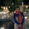 مریم قربانیان معمار و طراح