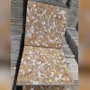 مصالح ساختمانی ارسباران- تصویر کوچک
