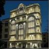 سامان عباسی ساخت و ساز- تصویر کوچک