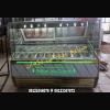 سازنده یخچال صنایع برودتی پژمان در تهران- تصویر کوچک