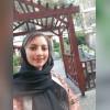 مهندس شیما دلدار طراح و مجری دکوراسیون داخلی