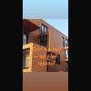کلینیک ساختمانی مدرن دیزاین
