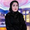 مهندس مهدیه بهادری طراح دکوراسیون داخلی
