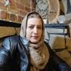 زهرا دیدار کارشناس مامایی