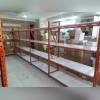 فروشگاه قفسه و رگال کوهرنگ خوزستان