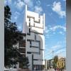 گروه معماری آرتیک
