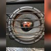 لوازم سیستم صوتی تصویری خودرو حسین کاظمی در رشت