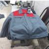 تولید لباسکار و تیشرت تبلیغاتی احمدی