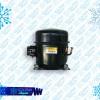 پخش عمده قطعات سردخانه یخچال و کولر گازی جبرئیل