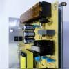 تاسیسات برق مبین در تهران