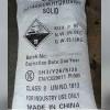 فروش مواد اولیه شیمیایی و دارویی روشا شمس مایا