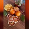 فروش میوه خشک و سبزی خشک جیکا در لامرد