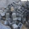 تولید قطعات بتنی شاهد در لامرد
