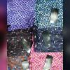 تولیدی و پخش پوشاک زنانه یاشار