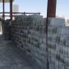 ایران بلوک تولید کننده انواع بلوک سیمانی