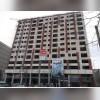 تولید و فروش ورق کامپوزیت الومتال نماسازان آذر سهند تبریز