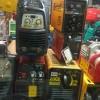 فروشگاه الکتروموتور بهبود