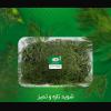 شرکت سبزیجات و صیفی جات بامگاه مشهد