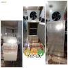 تولیدکننده سایلنت باکس و خنک کننده ماینر DBSminer