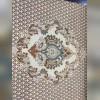 کارخانه بافندگی پارچه مبلی انتخاب در یزد