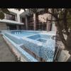 ساخت استخر سونا و جکوزی شرکت آبماوی