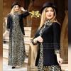 فروشگاه پوشاک زنانه فرشته در تهران