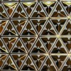 محصولات کوتینگ الماس کاشی