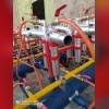 سوخت پاش گازی سپهری مشهد
