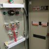 فروشگاه تجهیزات الکتریکی پارس پویا نمایندگی Ls و Chint