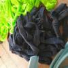 تولید و پخش سیم ظرفشویی و اسکاچ یاس