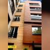 خدمات ساختمانی نوین پارسه نمایندگی پارس روف تایل و فراسازان آویژه