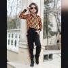 لباس کودک ماه تی تی در تهران