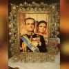 صنایع برنز اسدی در کرج
