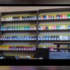 رم رنگ عرضه کننده افزودنی و رنگدانه مواد پلاستیک rom