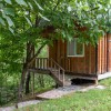 مجتمع اقامتی باغ سعدی در ماسال