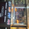 فروشگاه تاسیسات برودتی و حرارتی موسوی