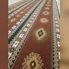 فرش و گلیم تینا بافت طلایی
